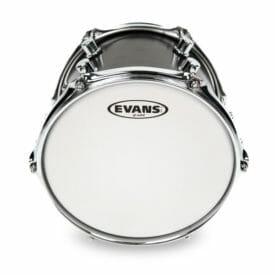 Evans G2 Coated 10 inch Tom Head-0