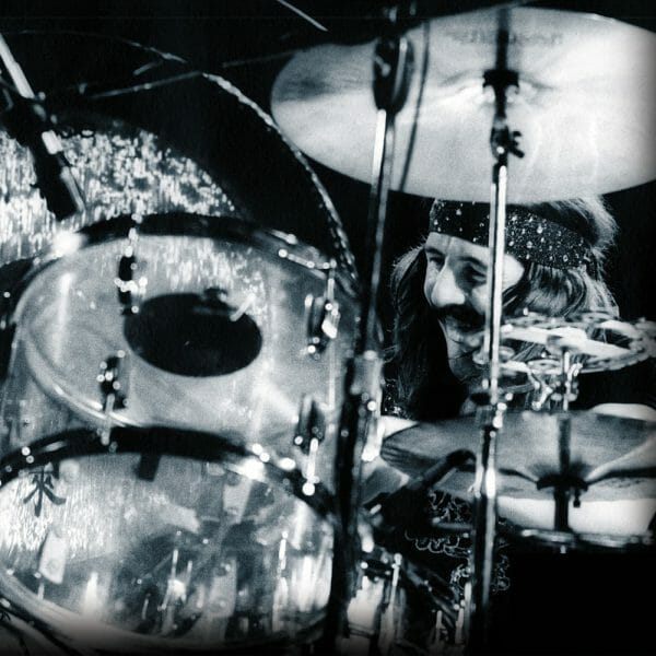"Paiste Giant Beat 20"" Crash/Ride Multi Cymbal-1382"