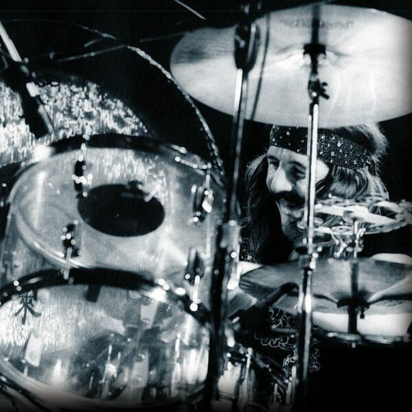 "Paiste Giant Beat 26"" Crash/Ride Multi Cymbal-1386"