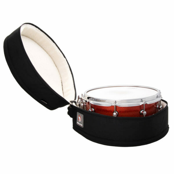 Ahead Armor Snare Case 14x6.5-1651
