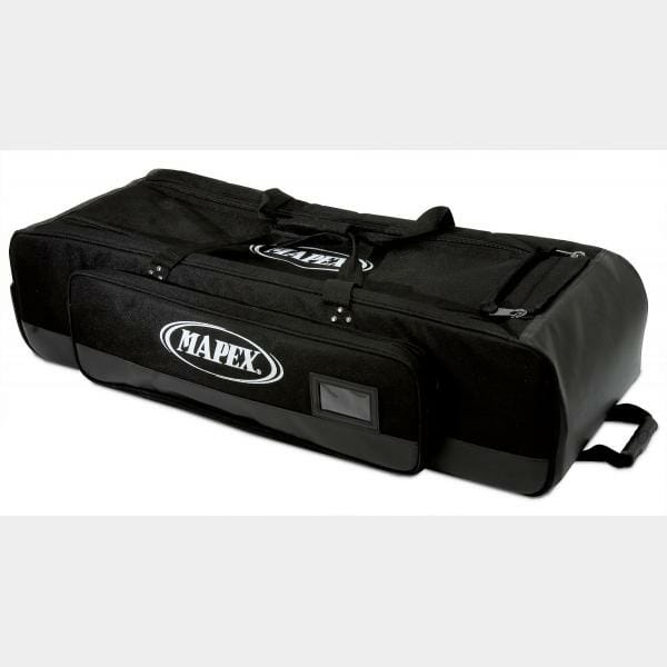 Mapex Hardware Bag -0