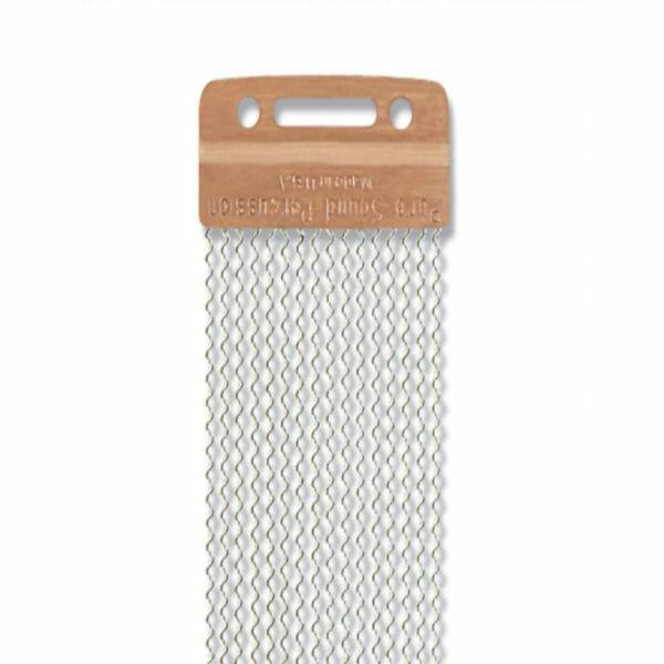 "Puresound Custom Series Snare Drum Wires 10"" 16 Strand-P1016-2011"