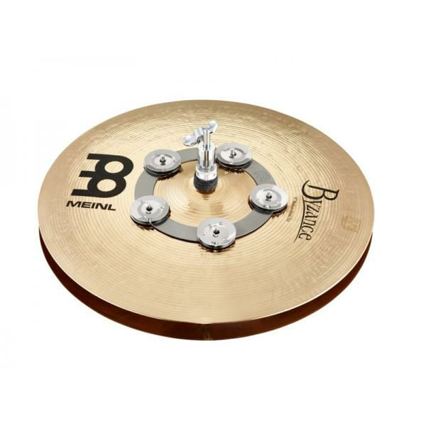 """Meinl Ching Ring 6"""" -2085"""