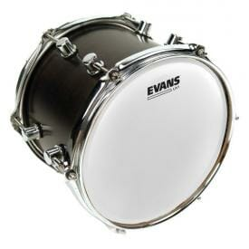 "Evans UV1 Series Coated 12"" Drum Head-2064"