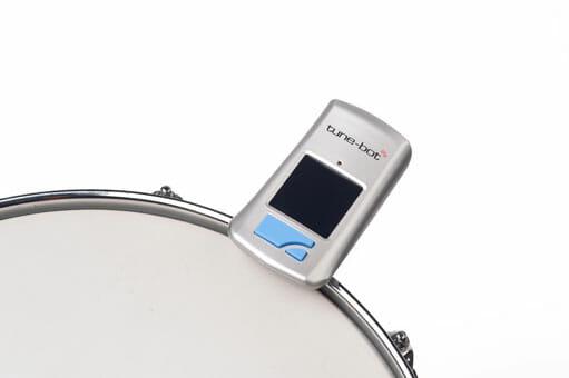 Tune-Bot - Gig Drum Tuner GIGBOT-2057