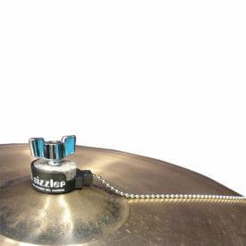 ProMark Cymbal Sizzler S22-0