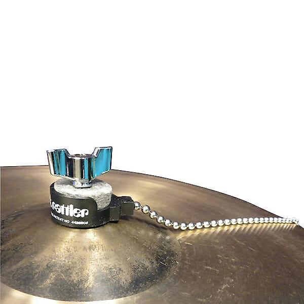 ProMark Cymbal Rattler R22-0