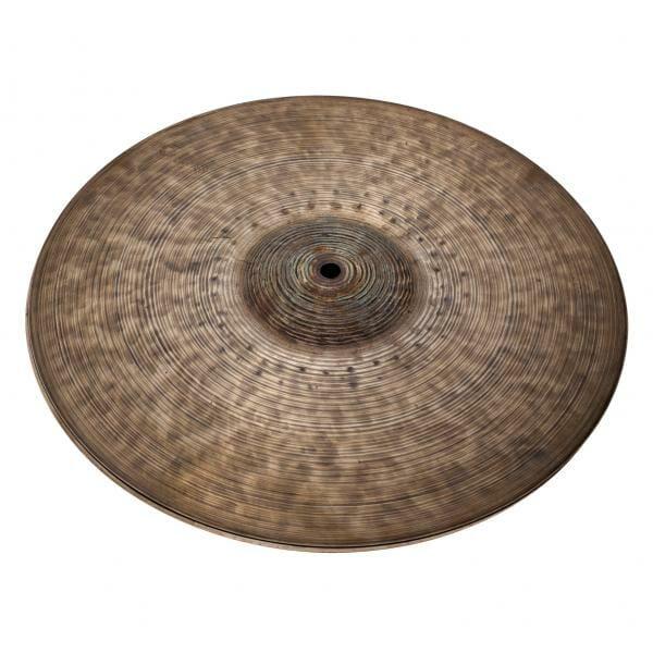 "Istanbul Agop 30th Anniversary - 12"" Hi Hat Cymbals-0"