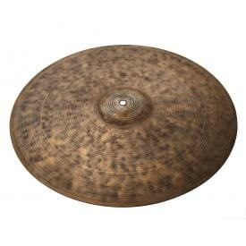 """Istanbul Agop 30th Anniversary - 20"""" Ride Cymbal-0"""