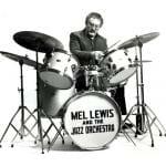 Istanbul Agop Signature Series – Mel Lewis 21″ Ride Cymbal-2517