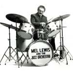 Istanbul Agop Signature Series – Mel Lewis 22″ Ride Cymbal-2515