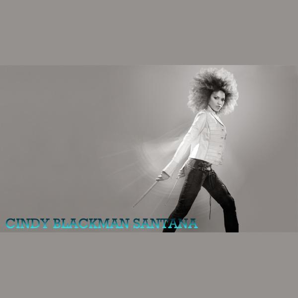 """Istanbul Agop Signature Series - Cindy Blackman Mantra 20"""" Crash Cymbal-2509"""