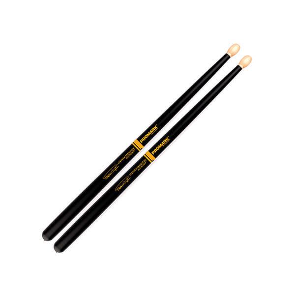 ProMark Stephen Creighton Pipe Band Stick ActiveGrip-0