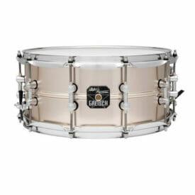 Gretsch Steve Ferrone Signature Snare Drum