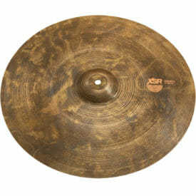 "SABIAN 17"" XSR MONARCH CRASH"