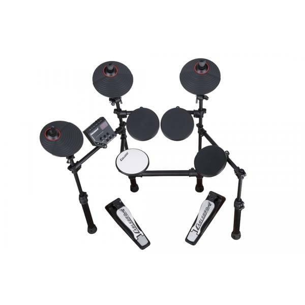 Carlsbro CSD100 Electronic Drum Kit