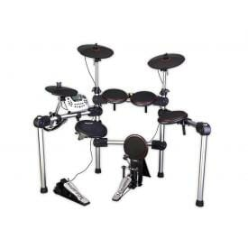 CSD210 Electronic Drum Kit