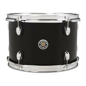 "GRETSCH Catalina Club, 12""/14""/18""+14SD, Shell Pack, Piano Black"