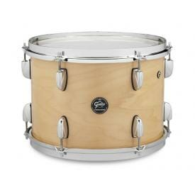 Gretsch Renown Maple 2016 Shell Pack Gloss Natural 10/12/16/22
