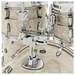 gretsch-rn2-e8246-renown-maple-4-piece-shell-pack-vintage-pearl-613424
