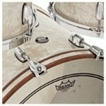 gretsch-rn2-e8246-renown-maple-4-piece-shell-pack-vintage-pearl-613420