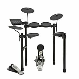 Yamaha DTX452K Electronic Drum Kit