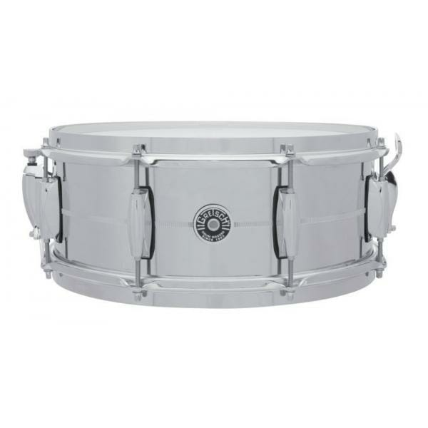 Gretsch Drums USA snare