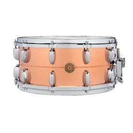 Gretsch Drums snare