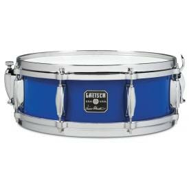 Gretsch Drums vinnie colaiuta snare