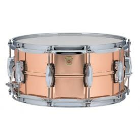 Ludwig Snare drum