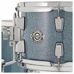 Breakbeats blue 2