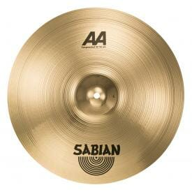 """SABIAN 16"""" AA Suspended BR"""