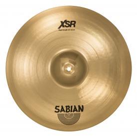 "SABIAN XSR 18"" FAST CRASH"