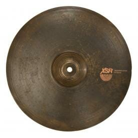 "SABIAN 14"" XSR MONARCH HATS"