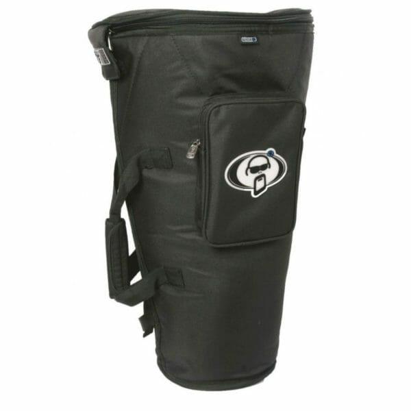 Protection Racket Djembe Bag