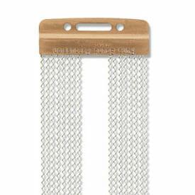 "PureSound Equalizer Snare Wire 12 Strand 14"""