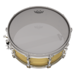Silentstroke-Snare-Batter.png.600x600_q90_crop-scale