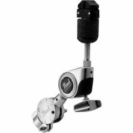 Pearl Gyro Lock Tilter