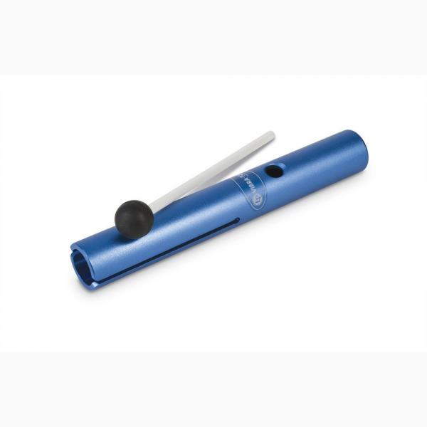 LP Vibra-Tone Large Indigo blue