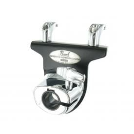 "Pearl ISS Mount For 12"" -16"" Drums"