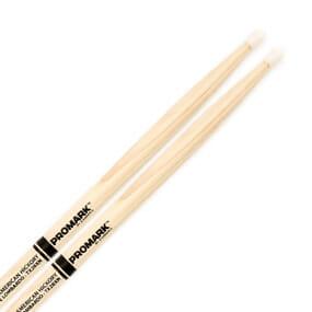 Promark Hickory 2BX Dave Lombardo