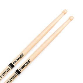 ProMark Hickory 808L Ian Paice Signature Drum Sticks