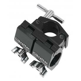 Gibraltar Road Series Clamp