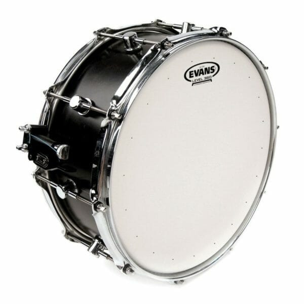 Evans Genera HD Dry Drum Head 14""