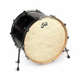 Evans EMAD Calftone Bass Drum Head