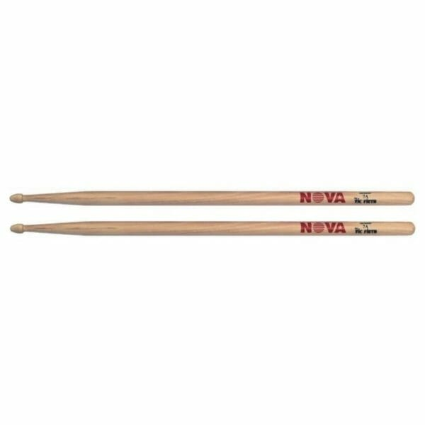 Vic Firth Nova 7A Drum Sticks