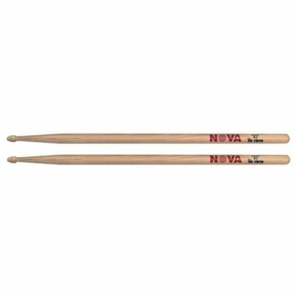 Vic Firth 5B Nova Drum Sticks