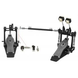 Stagg Stage Pro 52 Double Kick Pedal