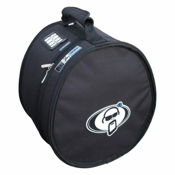 Protection Racket Tom Bag