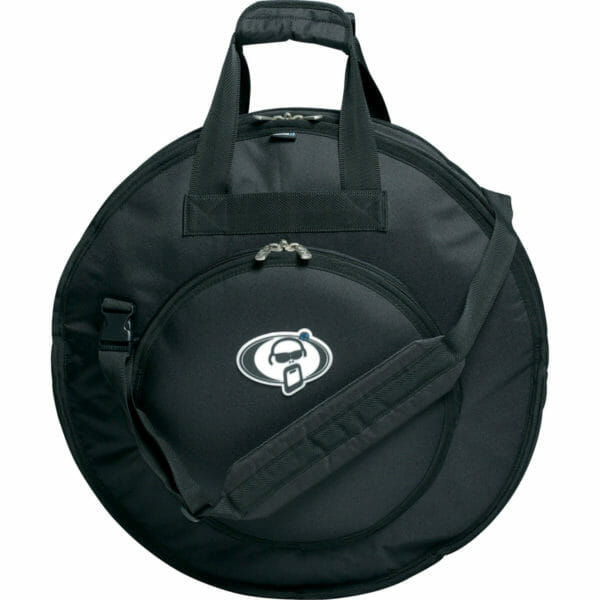 "Protection Racket 24"" Deluxe Cymbal Bag"